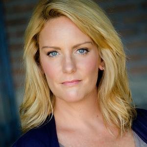 Virginia Children's Theatre Names Kari Sullivan As Associate Artist