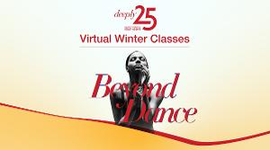 Deeply Rooted Announces Winter Class Schedule