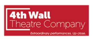 Free Holiday Offerings Announced At 4th Wall Theatre
