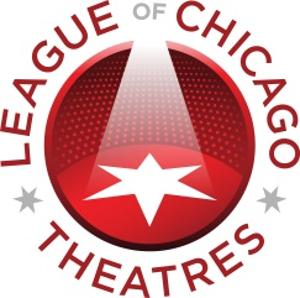 The League of Chicago Theatres Awards First Samuel G. Roberson Jr. Resident Fellowship