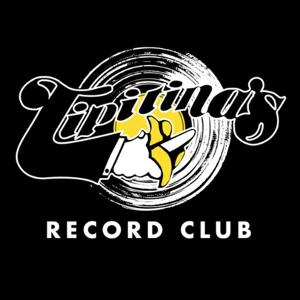 Iconic New Orleans Venue Tipitina's Unveils 'Tipitina's Record Club'