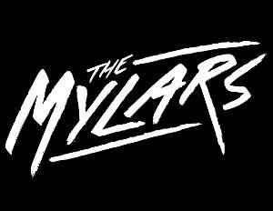 The Mylars Release Offical Music Video For Single 'Satellite Girls'