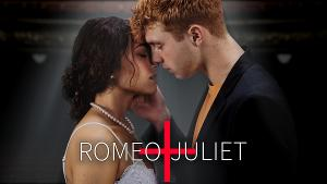 Streaming Dates Set for Filmed ROMEO & JULIET Starring Sam Tutty and Emily Redpath
