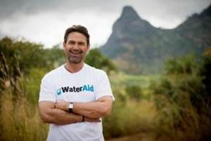 WaterAid Brings Showbiz Stars Straight To Homes With Virtual Christmas Concert
