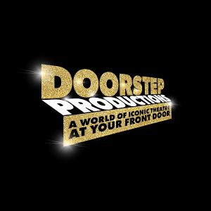 Maria Friedman and Adrian Der Gregorian Launch Doorstep Productions