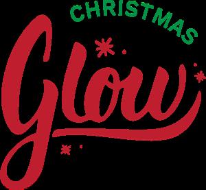 GLOW Edmonton Postponed Until December 18