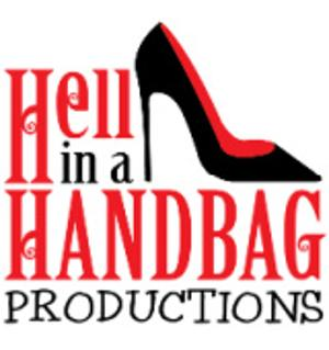 Hell In A Handbag Productions' THE RIP NELSON HOLIDAY QUARANTINE SPECIAL