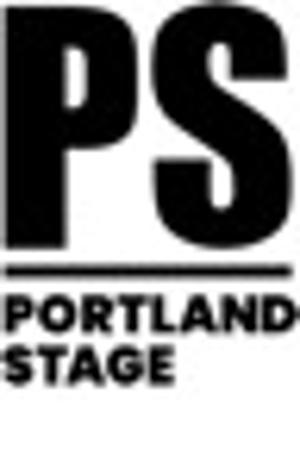 Portland Stage Announces World Premiere Adaptation of A CHRISTMAS CAROL