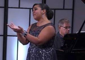 San Francisco Opera Presents Virtual Performances ofTOSCA,LA BOHÈME and More