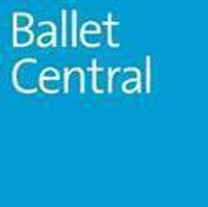 Ballet Central Presents An Original Film of THE NUTCRACKER Told Through The 12 Days Of Christmas
