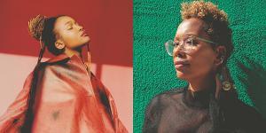 Kimberly Drew and Jenna Wortham to Host Conversation on Modern Black Identity