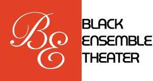 Black Ensemble Announce 2020 Holiday Extravaganza