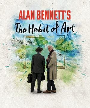 Original Theatre Re-Releases THE HABIT OF ART With New Documentary On How They Responded To Theatre Closures