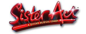 Jennifer Saunders To Star In Select Performances Of The New Rescheduled  Tour of SISTER ACT