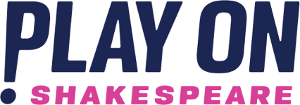 Play On Shakespeare Announces December 2020 Calendar Of Events