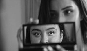 VIDEO: HBO Reveals New Trailer For LA LEYENDA NEGRA