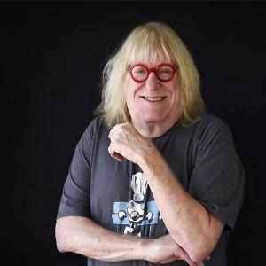 Six-Time Emmy-Winner Bruce Vilanch To MC Fundraiser For Georgia Runoff On Sunday!