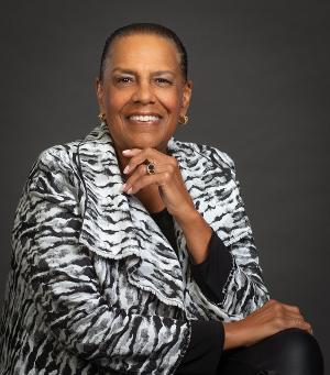 Suncoast Black Arts Collaborative Expands Board Of Trustees, And Community Partnerships And Programs
