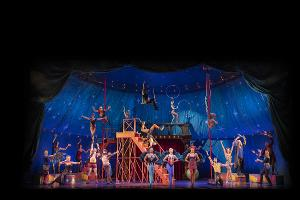 PIPPIN Officially Opens in Sydney