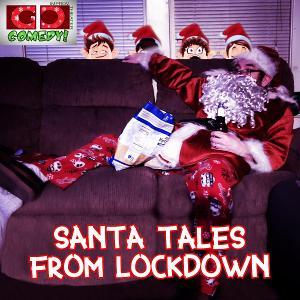 Go Comedy Set To Release Original Holiday Comedy Album December 15