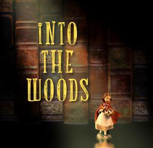 Little Radical Theatrics Inc To Present Masked Production Of INTO THE WOODS