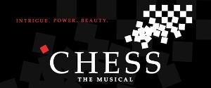 CHESS THE MUSICAL Set To Debut At The Concert Hall, QPAC In June 2021