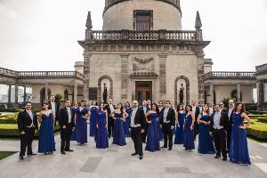 En El 250 Aniversario De Beethoven, La Secretaría De Cultura Y El INBAL Lo Festejan Con Conciertos Virtuales