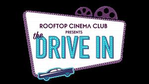 Rooftop Cinema Club Announces Its 2021 Season