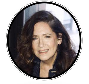 Ann Dowd To Star In Online Reading Of A DOLL'S HOUSE, PART 2