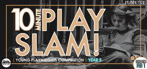 Playhouse On The Square Accepting Submissions For Young Playwriting Competition