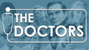 Retro TV To Air THE DOCTORS Christmas Day Episodes