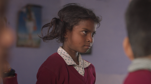 Student Academy Award Winner - BITTU Is Based On An Infamous School Poisoning In India