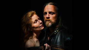 Dark Magic And Mind Games Take The Stage As MACBETH Returns To The Gardens
