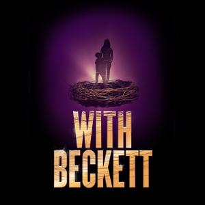 Broadway's Jessica Hendy Launches IndieGoGo Campaign For Autobiographical Musical WITH BECKETT