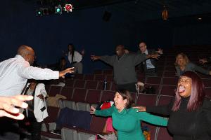 Actors Workshop Announced At Detroit Rep