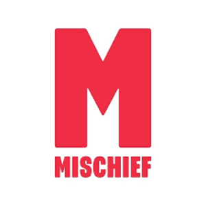 Mischief Movie Night-in Announces New Dates For Live Stream Performances For 2021