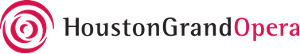Houston Grand Opera Presents GIVING VOICE On HGO Digital