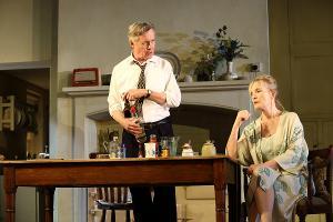 Award-Winning Theater Returns to the Big Screen at The Ridgefield Playhouse This Winter!
