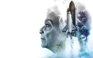 Nichelle Nichols' Inspiring Story Comes To The Big Screen At The Ridgefield Playhouse