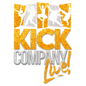 Kick Company Live! To Stream Virtually For Lunch Break