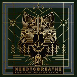 Needtobreathe To Record Live Album DuringSocially Distanced Outdoor Concerts