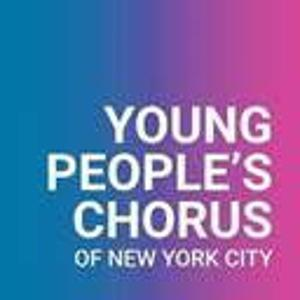Young People's Chorus Of NYC Releases Just Songs (Unplugged), An Inspiring Album From YPC Alumni