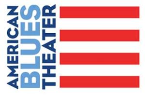 American Blues Presents A Reading Of THE LION, Written and Performed By Manny Buckley