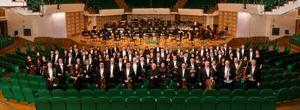 HK Phil and HKAPA Jointly Launch 'The Orchestra Academy Hong Kong'