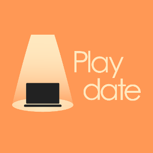 Virtual Theatre Group Playdate Theatre Partners With After-School All-Stars