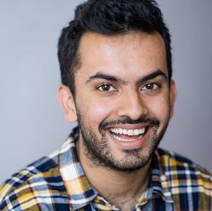 Yusuf Niazi Appointed Associate Director Of Exeter Northcott Theatre