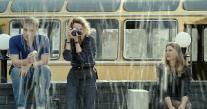 Russian Film Week Goes Online, January 23-29