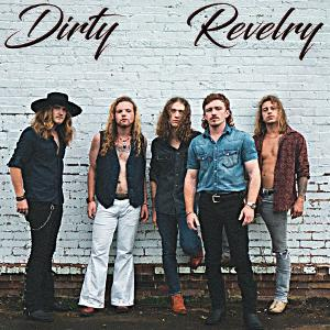 The Bad Boys Of Revelry Invite You To Get Down And 'Dirty' With Their Debut Single