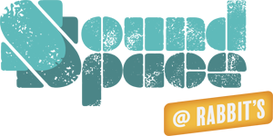 SoundSpace @ Rabbit's Now Open Inside Historic Rabbit's Motel
