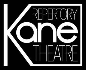 Kane Repertory Theatre Selects Hammaad Chaudry For Multiplatform Commission